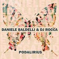 PODALIRIUS