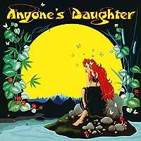 Anyone's Daughter (Yellow Vinyl)