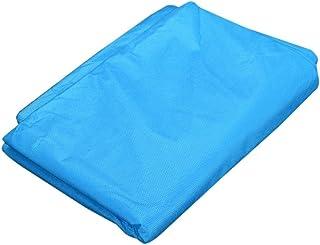 GLOBEAGLE Waterproof Disposable SPA Massage Bed Sheet Beauty Salon Tattoo Sheet/10pcs