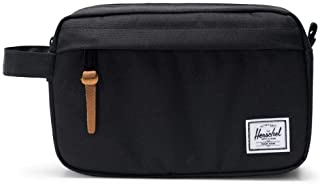 Herschel Chapter, Black I, Carry-On 3L