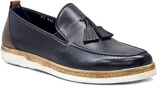 Libero Erkek Ayakkabı Casual Libero8Y625
