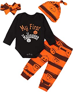 preemie halloween costumes for girls