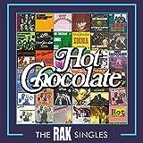 The Rak Singles (4CD Clamshell Boxset)