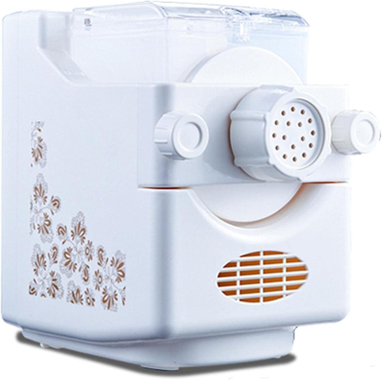 BIIII San Antonio Mall Electric Pasta Maker Fully of 5 ☆ popular Automatic Make Machine