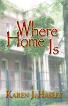 Best where home is Reviews