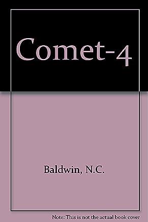 Comet-4