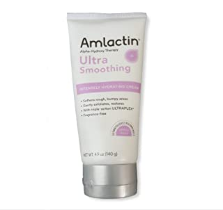 Amlactin Ultra Crm