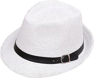 99418eab70d8e4 Amazon.com: Whites - Panama Hats / Hats & Caps: Clothing, Shoes ...