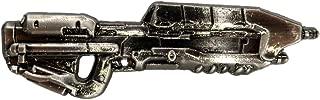 Halo AR Assault Rifle Pin- The Awakening Loot Legendary Crate