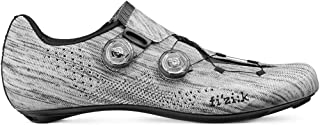 Fizik Fi'zi:k R1 Infinito Cycling Shoe - Men's