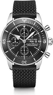 Breitling Superocean Heritage II Chronograph 44mm Watch
