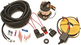 Painless 40103 250 Amp Waterproof Dual Battery Current Control System