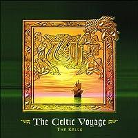 The Celtic Voyage