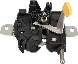 KeoKasu - Bonnet Latch Catch Hood Lock Block BS7A16700BA for Ford/Mondeo MK4 2007 2008 2009 2010 2011 2012 2013 2014