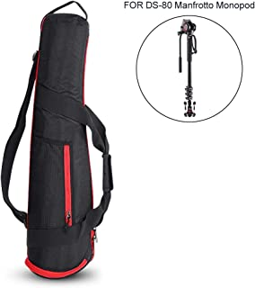50cm Vbestlife Carrying Bag,VBESTLIFEHeavy Duty Photographic Tripod Carrying Case for Carrying Camera Tripod monopod Slide Rail Bracket. Umbrella Light Stand