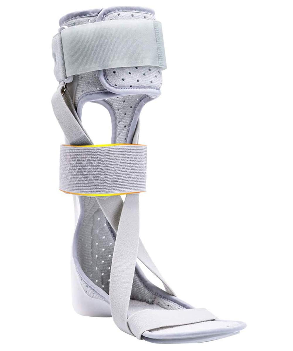 Medical AFO Ranking TOP19 Foot Drop Max 50% OFF - Ankle Brace Orthosis