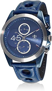 Vetor Casual Watch for Men, Quartz, VT014M490505