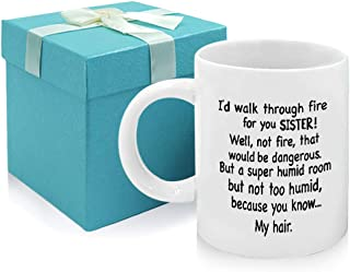 Best birthday gift for my sister in law Reviews