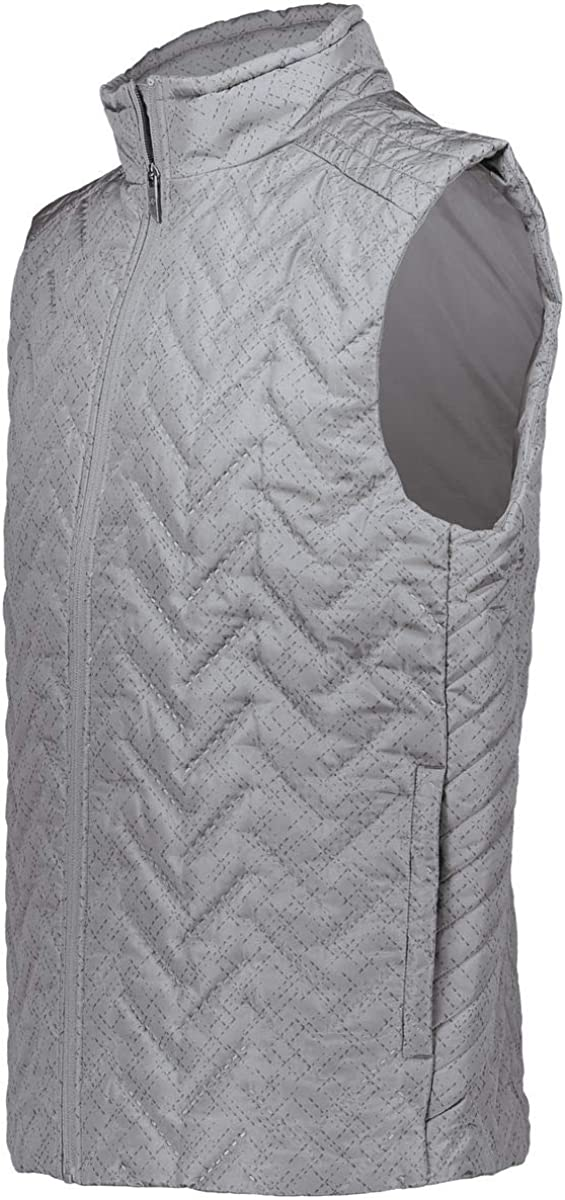 Holloway Sportswear Repreve Eco Vest