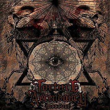 Torture Ascendancy
