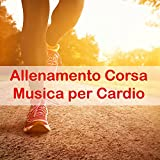 Workout Songs - Musica Elettronica