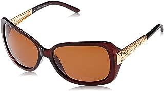 TFL Butterfly Sunglasses for Women - Lens, P02664-320-90-1