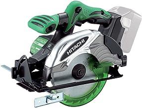 Hitachi C18DSLL4 - Sierra Circular 335 mm 2000W sin bateria ni cargador