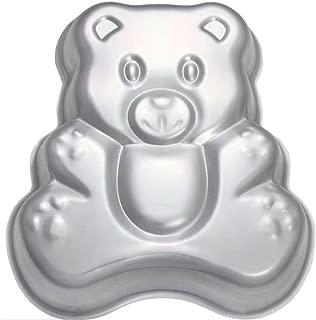 Best bear shaped cake tin Reviews