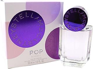 Stella Mccartney Pop Blue Bell For Women Eau de Parfum 50ml