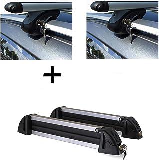 FreeTec Extracteur dinjecteurs Diesel 40 Pi/èces Jeu DE 3 robinets /à Glissi/ère int/érieur//ext/érieur et Griffes CDI BMW Opel HDI Mercedes Toyota Renault