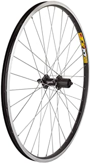 Weinmann/Shimano ZAC19 Rear Wheel 26
