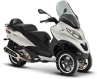 Suchergebnis Auf Für Piaggio Mp3 Roller Scholz Auto Motorrad