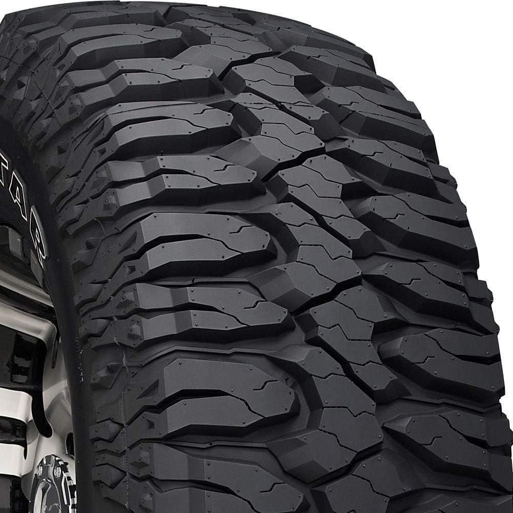 Milestar Patagonia M T All- Tire-LT37 Season 13.50R20 Radial 127 Very Las Vegas Mall popular