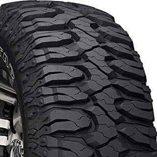 milestar tires patagonia
