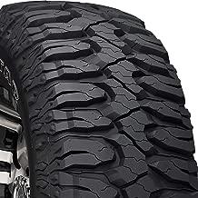 Milestar PATAGONIA M/T Cruiser Radial Tire-LT285/65R18 125Q 10-ply