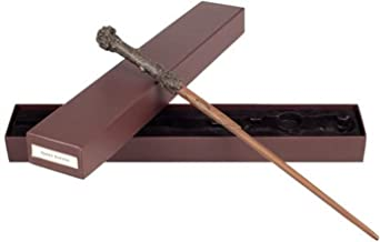 Wizarding World of Harry Potter : Collectible Harry Potter Wand Replica