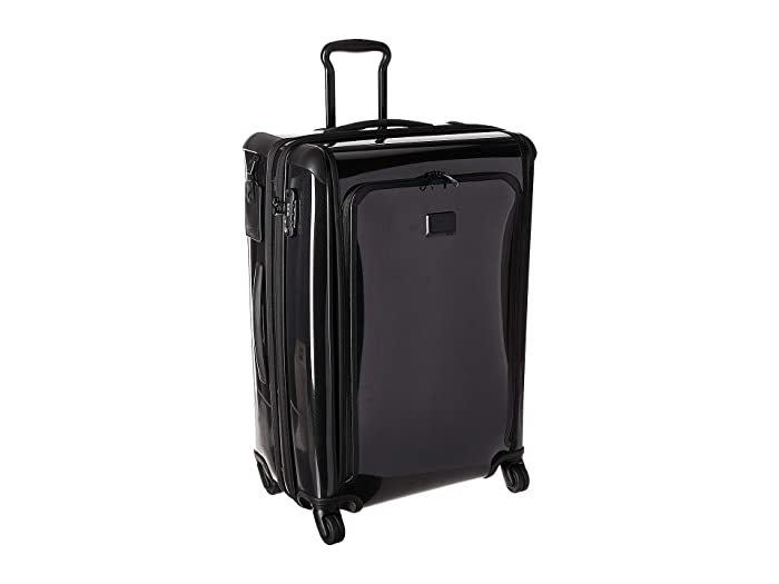 27df4a210 Tumi Tegra-Lite® Max Medium Trip Expandable Packing Case at Zappos.com