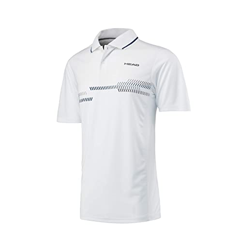 Camiseta Tenis: Amazon.es