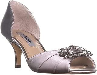 Best peep toe 2 inch heels Reviews