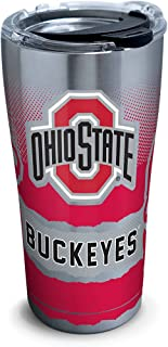 Best ohio state thermos Reviews
