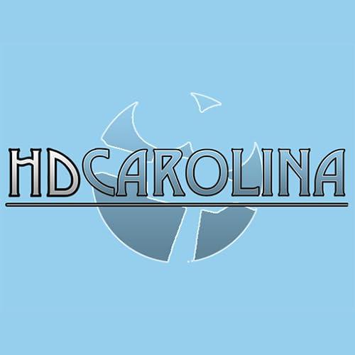 HD Carolina