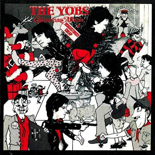 The Yobs