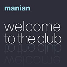 Best welcome to the club dj manian Reviews