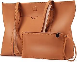Handbags Work