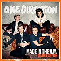 Made In The A.M.( Deluxe )