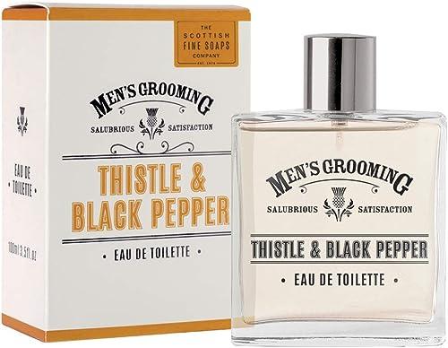Mejor calificado en Sets de fragancias para hombres y reseñas de producto útiles - Amazon.es