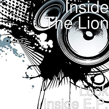 Look Inside E.P.