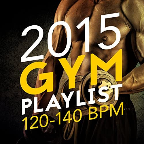 Exercise Music Prodigy, Extreme Music Workout & Gym Music Workout Personal Trainer