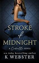 Stroke of Midnight (Cinderella Trilogy)