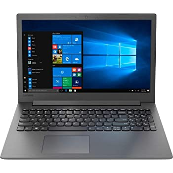 Newest Lenovo IdeaPad 15.6""